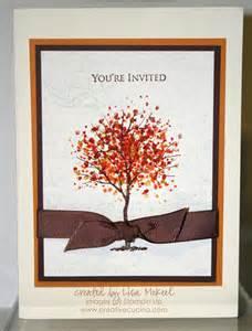 wedding invitations ideas fall wedding invitations ideas for your autumn weddings