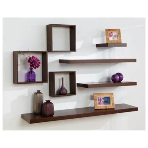 ideas  floating shelves bedroom  pinterest