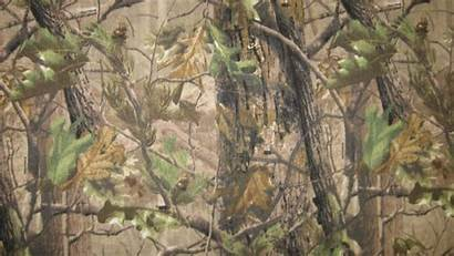 Camo Realtree Wallpapers Ap Camouflage Patterns Background