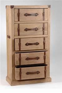 Meuble Largeur 50 Cm : les meubles neufs vendus ~ Melissatoandfro.com Idées de Décoration