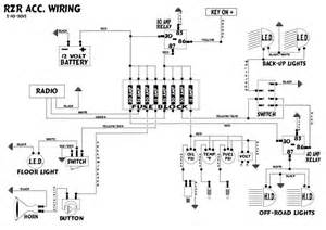 similiar polaris ranger xp wiring diagram keywords polaris ranger xp 900 eps wiring diagram autos post polaris ranger