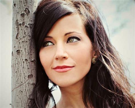Jessica Tarlov Height, Weight, Age, Affairs, Salary ...