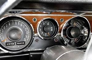 Needed  Wiring Diagram For Rallye Dash 1970 Duster 340
