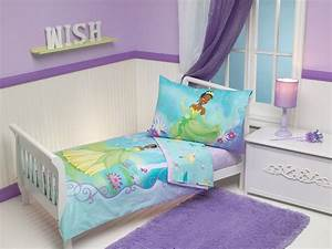 Girls Bedroom Ideas Blue And Purple. turquoise girls room decorating ...