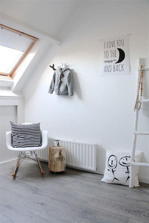 deco chambre style scandinave une chambre d 39 enfant de style scandinave