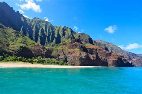 kauai my favorite places to 42 best hawaii 25th anniversary trip images on