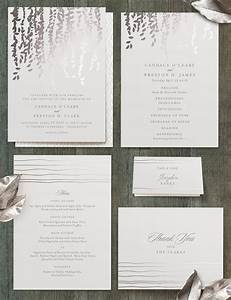 minted wedding invitations 2 elizabeth anne designs the With minted beach wedding invitations