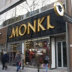 Fashion For Home Düsseldorf : neu in berlin d sseldorf mannheim h m expandiert mit monki ~ Frokenaadalensverden.com Haus und Dekorationen