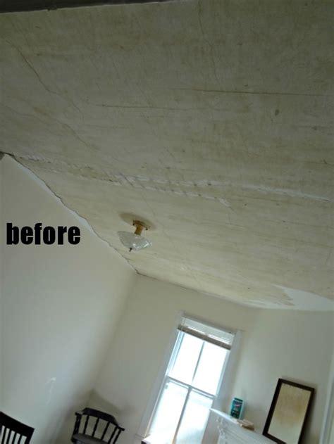 wallpaper  cover cracked plaster wallpapersafari
