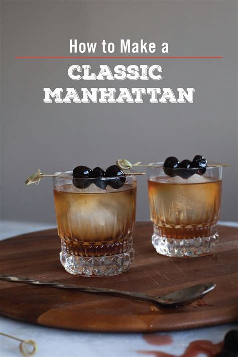 how to make a manhattan 270 best whiskey cocktails images on pinterest whiskey