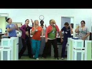 Carly Rae Jepsen - CALL ME MAYBE Oncology Unit at Cook ...
