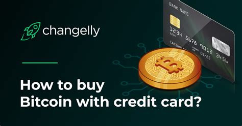 How can i buy bitcoins with discover card? How to buy Bitcoin with credit card on Changelly - MOZ PASSPORT ID CARD