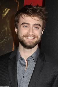 Daniel Radcliffe's secret $2.4m penthouse apartment on the market | Daily Mail Online  onerror=