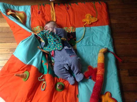 tappeto da gioco tappeto da gioco sensoriale tanyta tappeto da gioco sensoriale
