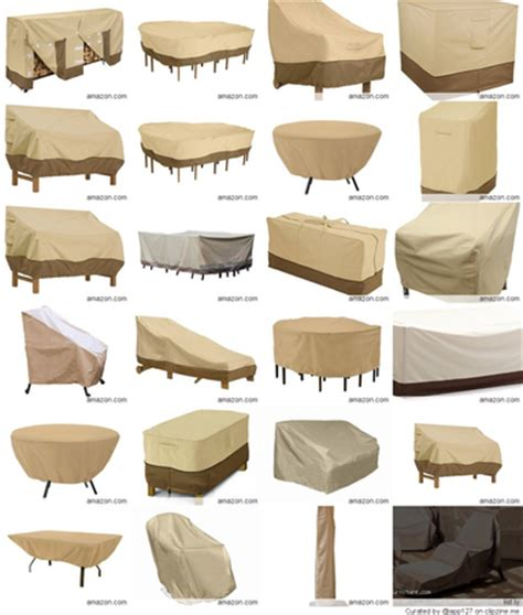 furniture top outdoor furniture covers on a budget best patio furniture covers reviews a listly list
