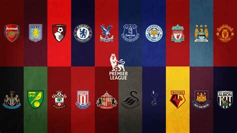 premier league wallpaper by jbernardino on deviantart