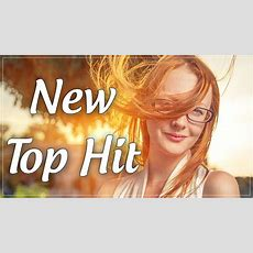 New Top Hit Us Uk Songs 2019 #2  Best Music Mix 2019  Edm Pop Chart Music Youtube