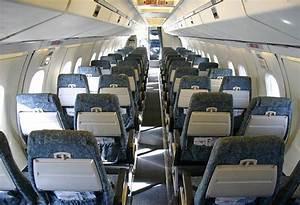 De Havilland Dhc 8 Dash 8 400 Seating Chart De Havilland Canada Dhc 8 300 Dash 8 Pictures Technical