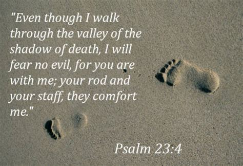 Bible verses for comfort in loss the lord is close to the brokenhearted; Quotes About Strength During Death. QuotesGram
