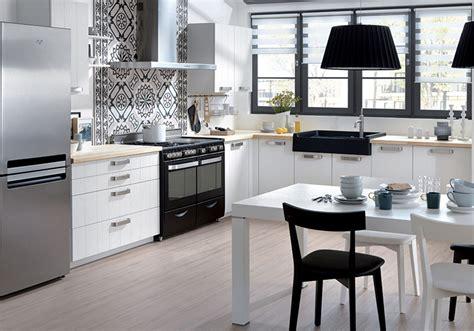 decoration de la cuisine photo gratuit nos idées décoration pour la cuisine décoration