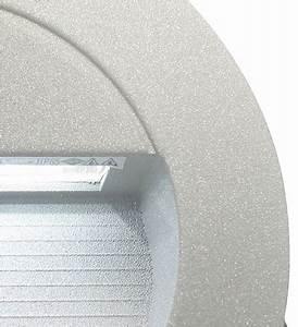 Welcher Dimmer Für Led : led dimmer einsatz 3 50w 230v 12v passt in up schalterdose 60mm o hohlwanddose ~ Markanthonyermac.com Haus und Dekorationen