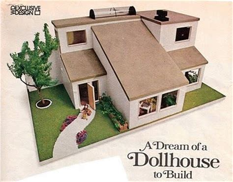 cardboard dollhouse plans woodworking projects plans