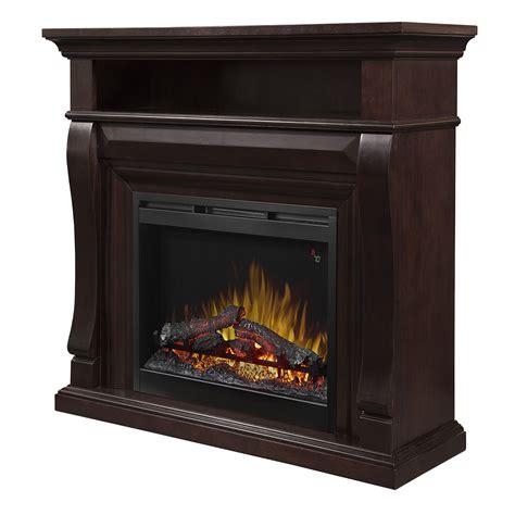 dimplex electric fireplaces mantels products noah
