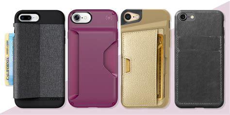 iphone wallet cases 11 best iphone wallet cases for the iphone 7 and 7 plus in