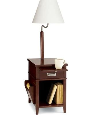 spectacular sales  home side table  magazine rack
