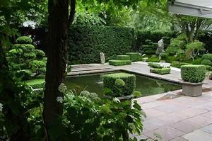 Asiatische Gärten Gestalten : zengaerten in deutschland eine vorstellung der sch nsten zen g rten und japang rten ~ Sanjose-hotels-ca.com Haus und Dekorationen