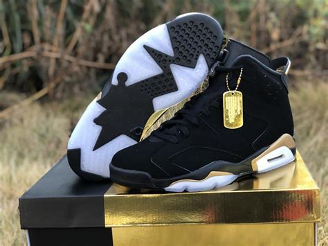 wholesale  box   dmp black gold vi  men