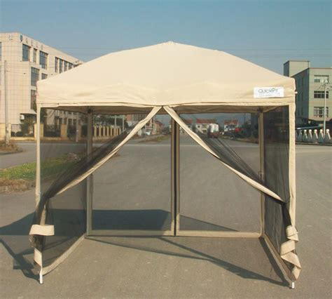 pop up canopy walmart canopy design permanent 8x8 pop up canopy 8x8 pop up