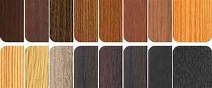 Peinture A Effet Metal : peinture effet bois interieur accueil design et mobilier ~ Dailycaller-alerts.com Idées de Décoration