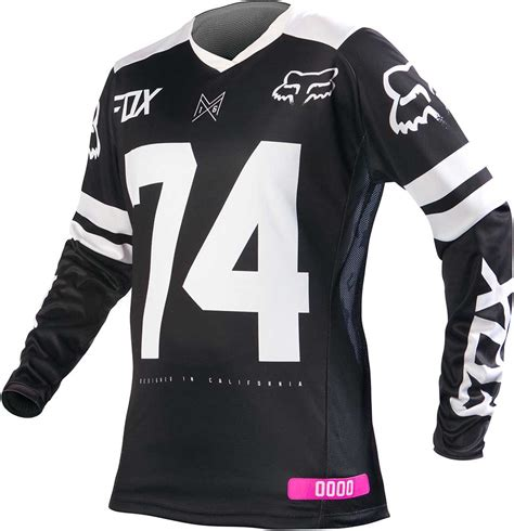 motocross jersey 2016 fox racing switch womens jersey motocross dirtbike