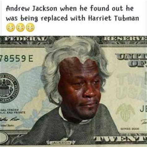 Harriet Tubman Memes - harriet tubman on the 20 the best memes you need to see