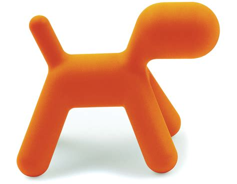 small side tables magis puppy hivemodern com