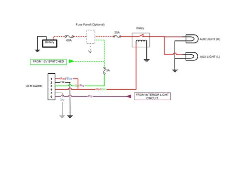 timing diagram 95 audi 90 timing free engine image for