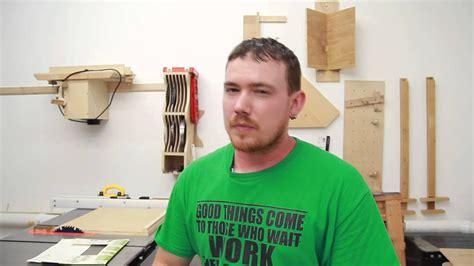 vlog   money woodworking youtube