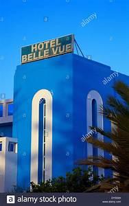 Art Deco Architektur : architecture stockfotos architecture bilder alamy ~ One.caynefoto.club Haus und Dekorationen