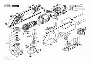 Buy Bosch 1640vsk 3 5 Amps  2 000