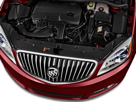 Buick Verano Engine by Image 2012 Buick Verano 4 Door Sedan Engine Size 1024 X