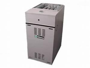 Oil And Gas Stock Prices  Williamson Temp O Matic Gas Furnace
