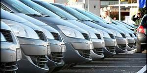 Vendre Une Voiture à La Casse : une future prime la casse pour les voitures d occasion sud ~ Gottalentnigeria.com Avis de Voitures