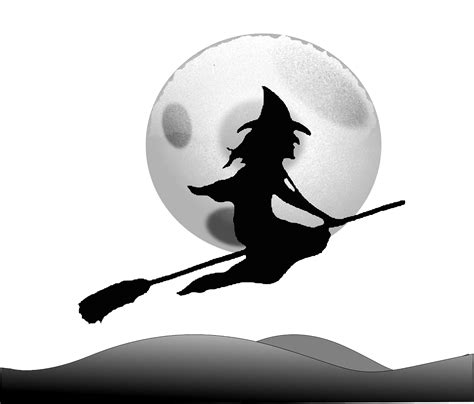 image  pixabay witch witchcraft broom witch
