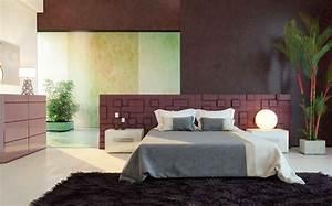 Wohnideen Für Schlafzimmer : 5 wohnideen f r dein schlafzimmer ~ Michelbontemps.com Haus und Dekorationen