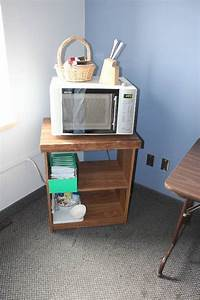 Emerson Microwave Professional Series Mw8117w  U2013 Bestmicrowave