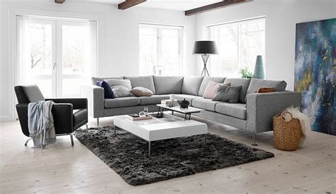 contemporary furniture modern furniture boconcept