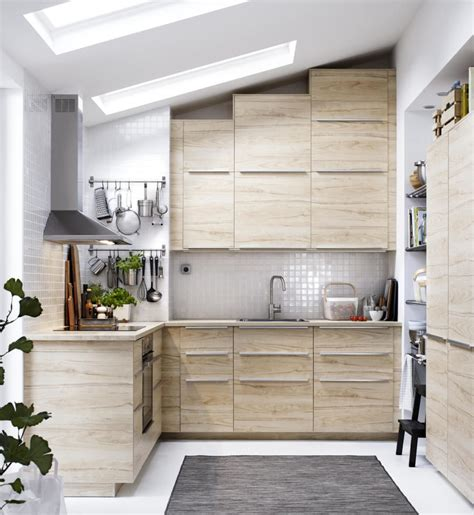 Divani Shadow Dax by Cucine Stile Country Ikea