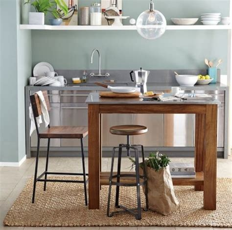 kitchen island top find the best kitchen island cart for your home a buying