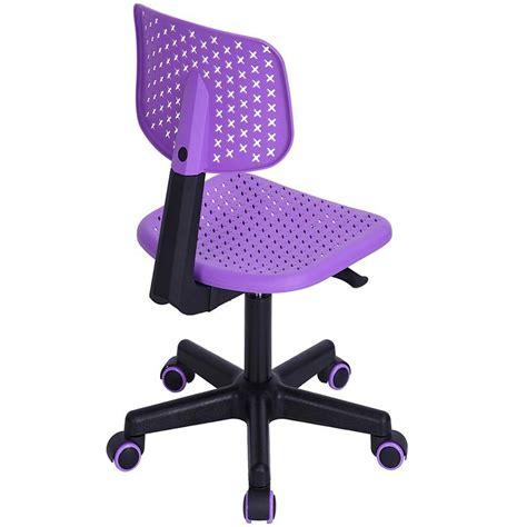 altezza sedia scrivania sedia scrivania ufficio girevole ergonomica altezza